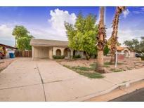 View 2042 W Portobello Ave Mesa AZ