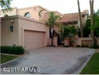 View 10062 E Turquoise Ave Scottsdale AZ