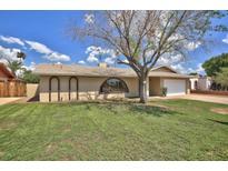 View 8427 N 47Th Dr Glendale AZ