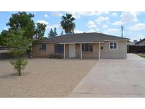 View 2721 W Ocotillo Rd Phoenix AZ
