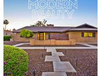 View 12472 N 74Th Pl Scottsdale AZ