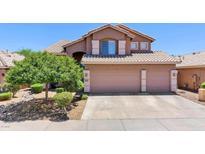 View 5127 E Charleston Ave Scottsdale AZ