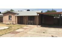 View 1636 E Whitton Ave Phoenix AZ