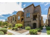 View 2150 W Alameda Rd # 1383 Phoenix AZ
