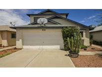 View 8732 W Bluefield Ave Peoria AZ
