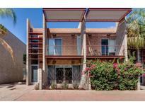 View 325 E Palm Ln # 104 Phoenix AZ