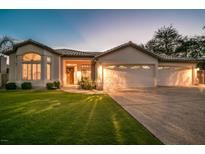 View 5345 E Mclellan Rd # 3 Mesa AZ