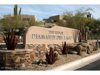 View 12825 N Via Del Sol Dr Fountain Hills AZ