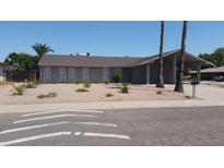 View 12603 N 37Th Ave Phoenix AZ
