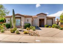 View 15756 E Brittlebush Ln Fountain Hills AZ