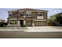 View 3203 W Redbird Rd Phoenix AZ