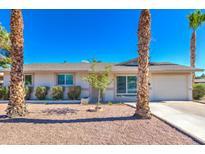 View 3034 E Osborn Rd Phoenix AZ