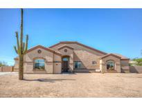 View 8026 E Willetta St Mesa AZ