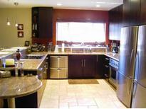 View 7027 N 79Th Pl Scottsdale AZ