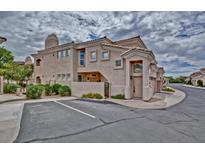 View 1747 E Northern Ave # 239 Phoenix AZ