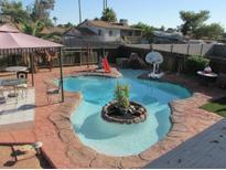 View 3717 W Bloomfield Rd Phoenix AZ