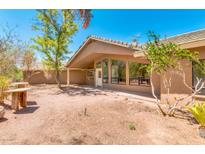 View 4880 E 20Th Ave Apache Junction AZ