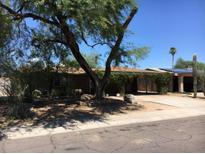 View 1018 W Campo Bello Dr Phoenix AZ