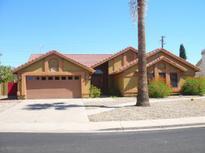 View 2816 E Nora St Mesa AZ