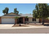 View 17842 N 41St Dr Glendale AZ