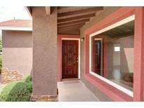View 1919 E Coolidge St Phoenix AZ
