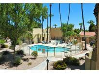 View 4950 N Miller Rd # 237 Scottsdale AZ