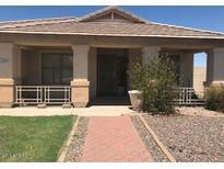 View 2490 E Whitten St Chandler AZ