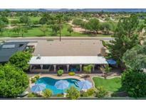 View 15640 N 55Th St Scottsdale AZ