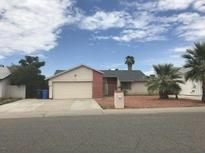 View 7532 W Wolf St Phoenix AZ