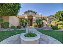 View 6964 E Grandview St Mesa AZ