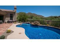 View 11805 N 137Th Way Scottsdale AZ