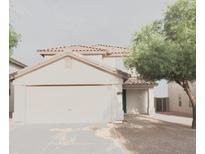 View 12001 N 115Th Ave El Mirage AZ