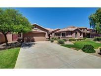View 4108 S Emery Mesa AZ