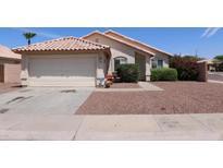 View 383 S 161St Dr Goodyear AZ