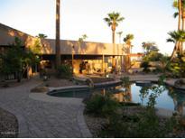View 7028 N Via De Alegria Scottsdale AZ