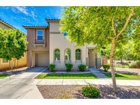 View 7749 W Giles Rd Phoenix AZ