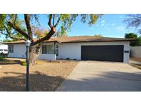 View 4652 E Oak St Phoenix AZ