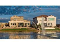 View 4050 S Thistle Pl Chandler AZ
