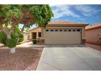 View 4701 N 84Th Ln Phoenix AZ