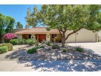 View 9019 N 83Rd St Scottsdale AZ