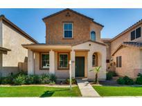 View 5159 W Illini St Phoenix AZ
