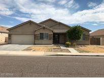 View 7595 W Northview Ave Glendale AZ