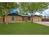 View 17601 N 38Th Ave Glendale AZ
