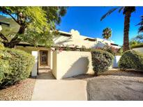 View 5101 N Casa Blanca Dr # 19 Paradise Valley AZ