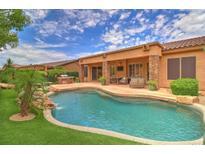 View 22437 N 76Th Pl Scottsdale AZ