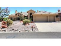 View 12789 E Jenan Dr Scottsdale AZ