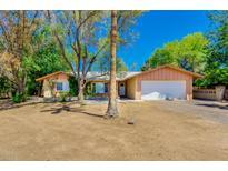 View 4434 W Tierra Buena Ln Glendale AZ