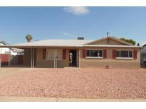View 3108 W Charter Oak Rd Phoenix AZ