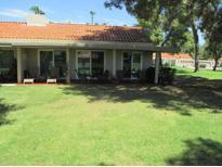 View 7623 E Casa Grande Rd Scottsdale AZ