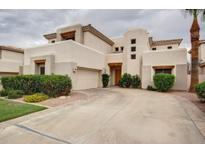 View 7250 E Cortez Rd Scottsdale AZ
